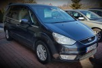 Ford Galaxy stan idealny