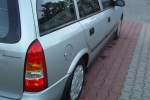 Astra G 1,6  Benzyna 2006r